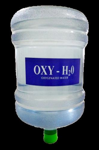 OXY-H2O